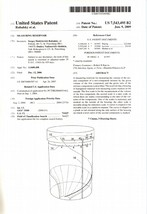US_mixmetrix_patent